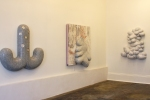 Bathworks gallery view