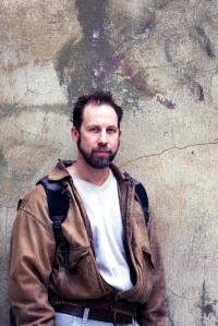 Brett Bio Pic 2014
